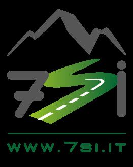7si - La Navetta delle Valli di Lanzo