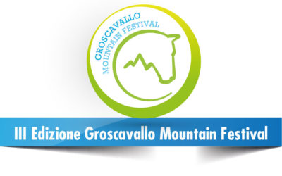 10 Agosto 2019 – Groscavallo Mountain Festival