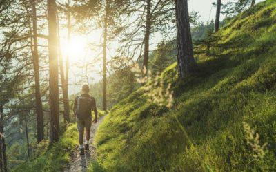 7 – 8 Settembre 2019 – Val d'Ala tra outdoor e spiritualità
